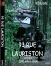 93 Rue Lauriston